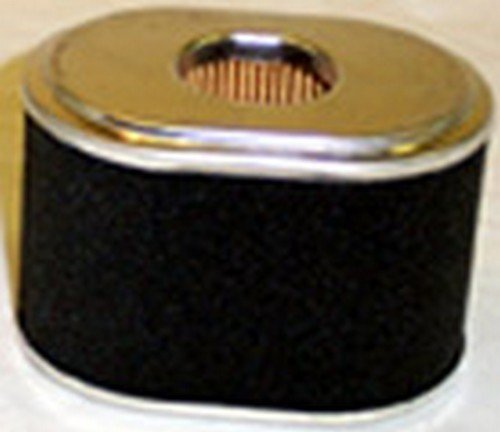 Fleetguard AF25472 - AIR FILTER