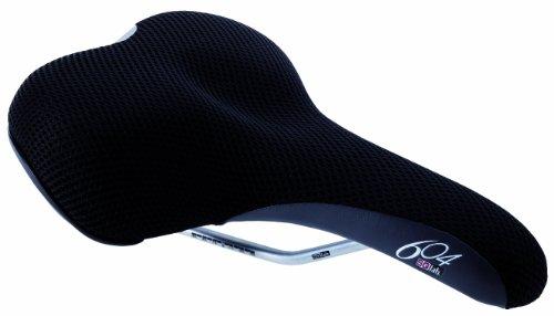 sqlab sattel 604 air 14 cm bestellen auf fahrradsattel ratgeber. Black Bedroom Furniture Sets. Home Design Ideas