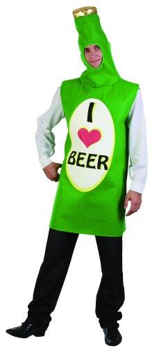 Disfraz-botella-de-cerveza-adulto-nica