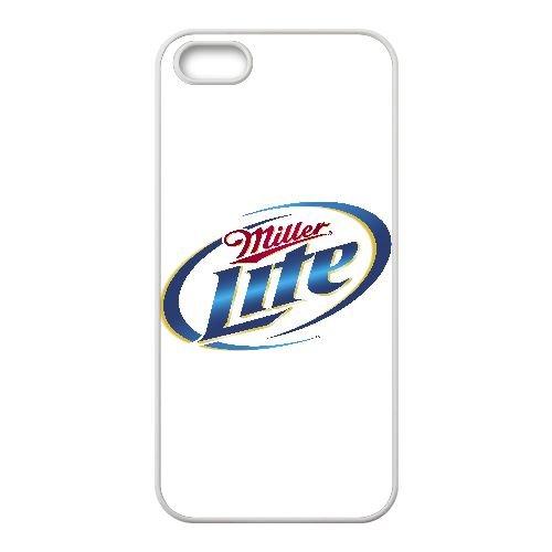 b7x19-miller-lite-t3i2og-cover-iphone-4-4s-cell-phone-case-cover-white-ah2uiy5ye