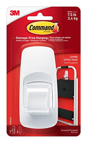 command-jumbo-utility-hook-white-1-hook-17004es