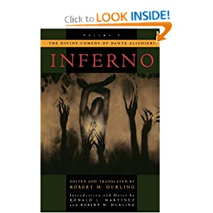 Complete Dante Alighieri S Divine Comedy In Pdf 3 Books Www