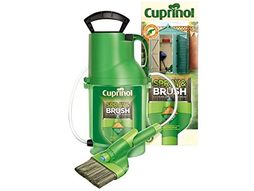 cuprinol-mpsb-2-in-1-shed-and-fence-paint-sprayer