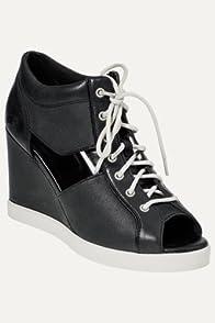 Women's Bernelle Peeptoe Shoe