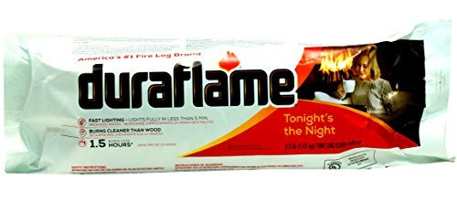 duraflame-fast-lighting-fire-log-burns-cleaner-than-wood-25-lb-each-6-ct-by-duraflame