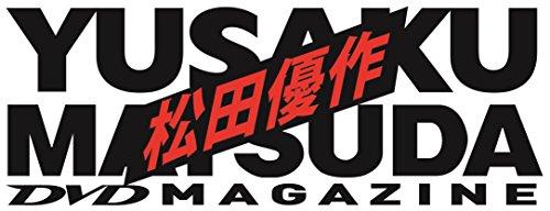 logo 标识 标志 设计 矢量 矢量图 素材 图标 500_192