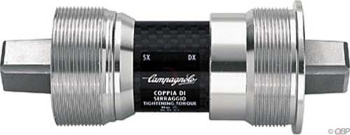 Campagnolo Record Track Cartridge Bottom Bracket, English