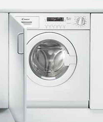 Candy-CDB-485DN1-S-machine--laver-avec-sche-linge-machines--laver-avec-sche-linge-Charge-avant-Intgr-Blanc-A