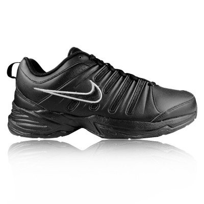 NIKE T-Lite X Men's Training Shoe