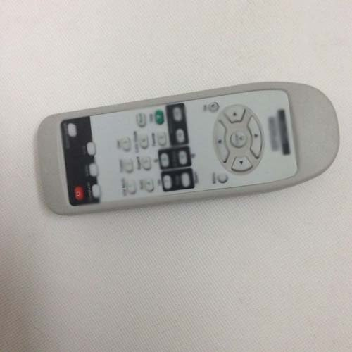 New 3Lcd Projector Remote Control For Epson H376C H367B H368B H369B H369A H369C