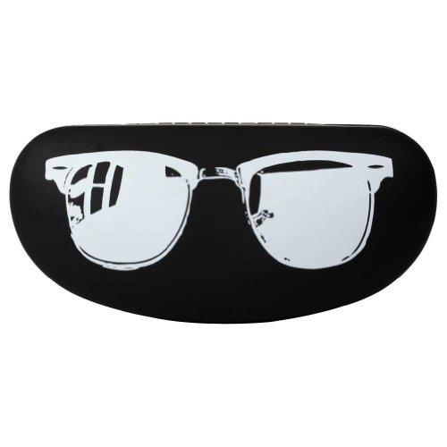 tom-depot-custodia-impermeabile-per-occhiali-da-sole