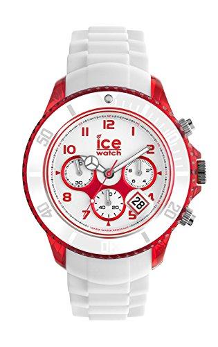 Ice-Watch - Ice-Chrono Party - Bloody Mary - Big Big