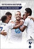 Tottenham Hotspur 2014 Spurs Calendar