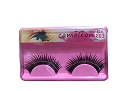 Cameleon Styling Eyelash