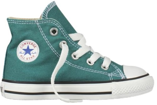 New Converse CT AS Hi Parasailing Baby 9