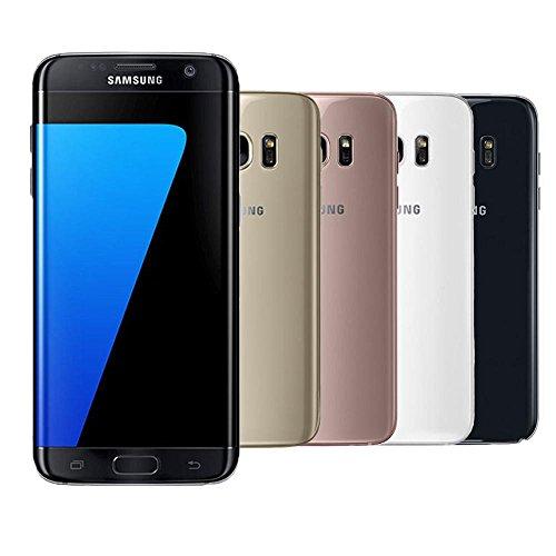 Samsung-Galaxy-S7-Parent