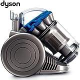 dyson DC26turbinehead complate サテンブルー DC26THCOM