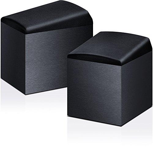 onkyo-skh410-atmos-speakers