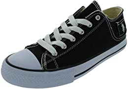 US POLO ASSN PADDOCK LO CASUAL SHOES