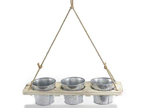 tabla-de-madera-con-cuerda-para-colgar-y-3-macetas-siembra