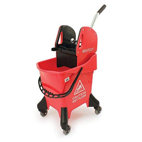 bentley-cubo-para-mopa-con-escurridor-31-litros-rojo
