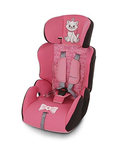 Piku ni20 en la gu a de compras para la familia - Piku silla coche ...