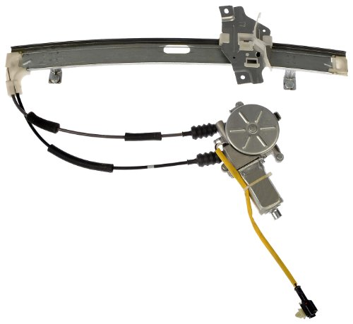 dorman-748-382-front-driver-side-replacement-power-window-regulator-with-motor-for-kia-sephia-spectr