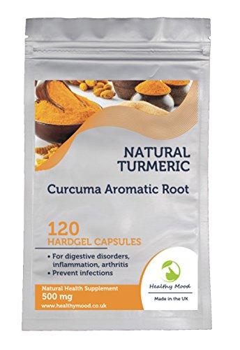 natural-turmeric-aromatic-curcuma-root-500mg-120-hardgel-capsules-for-digestive-disorders-inflammati