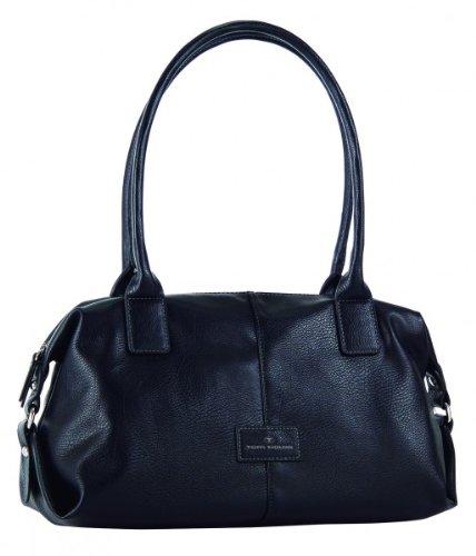 Tom Tailor Acc Womens MIRIPU Shopper cognac Bowling Bags