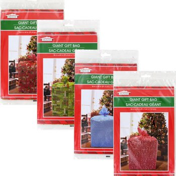 2-pack-plastic-giant-christmas-gift-bags-36-x-44-inches-designs-will-vary