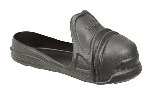 Spike Shoes Cover Australia