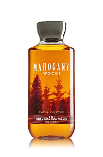 bath-body-works-signature-collection-2-in-1-hair-body-wash-mahogany-woods-for-men