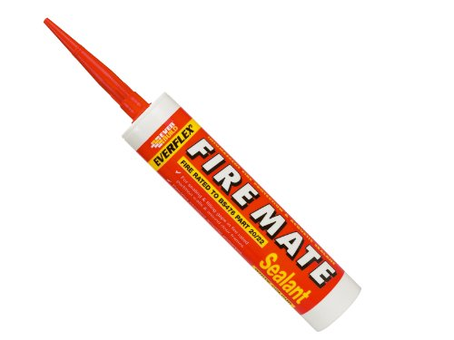 everbuild-fire-fire-mate-intumescent-sealant-33-white