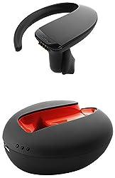 Jabra STONE3 Bluetooth Headset - Retail Packaging