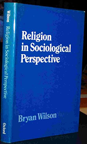 sociological perspective on religion These fall largely in the realms of the philosophy of religion, social theory,  hermeneutics, the philosophy of language, morality, meta-ethics, and  epistemology.