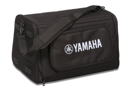 Yamaha Dxr8-Bag Speaker Case