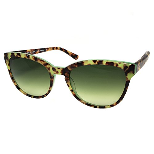 elie-tahari-colors-in-optics-heather-vintage-cat-eye-womens-sunglasses-tortoiseshell-green-cs147