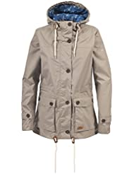 Trespass Women's Chorley Jacket