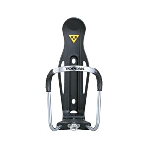 Topeak Modula Waterbottle Cage 2