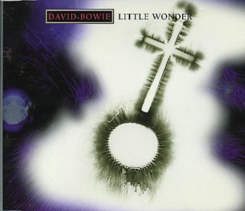 David Bowie - Little Wonder - Zortam Music