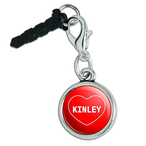 mobile-cell-phone-jack-anti-dust-charm-i-love-heart-names-female-k-kena-kinley