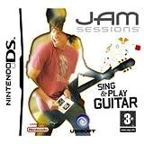 Jam Sessions (輸入版)