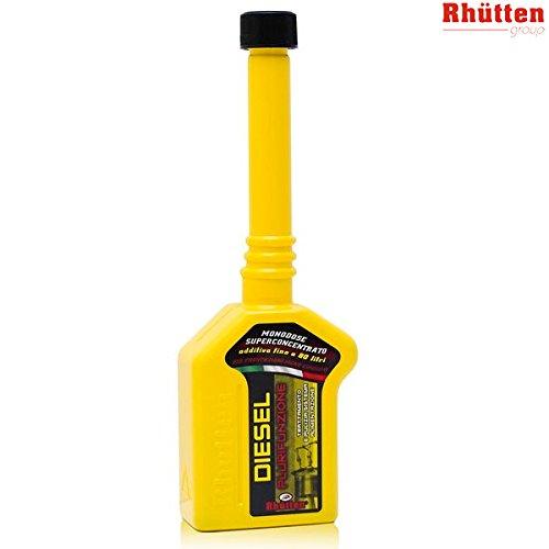 additivo-diesel-motori-auto-pulizia-trattamento-iniettori-125-ml-rhutten