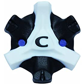Champ Scorpion Stinger Tri-Lok for Foot Joy Golf Shoes