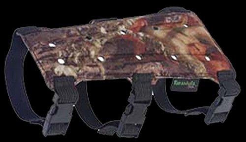 sportsmans-outdoor-products-sportmans-9-flexform-sc-armguard
