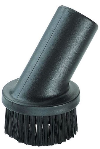 Festool 440404 Suction Brush front-612988