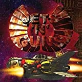 Jets N Guns [Download]