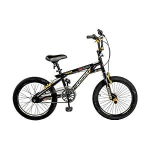 Boys Bikes 18 Inch Razor inch Kobra Boy s