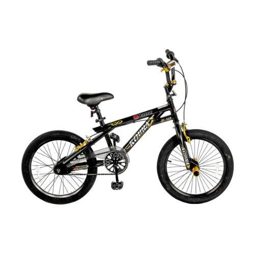 Razor 18-inch Kobra Boy's Bicycle