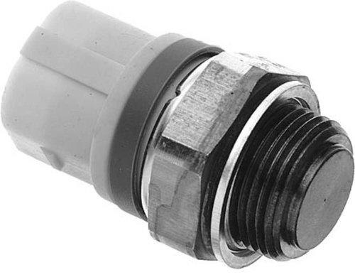 Intermotor 50225 Temperatur-Sensor (Kuhler und Luft)